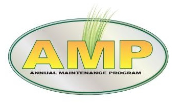 GMS Annual Maintenance Program in Brookfield, WI