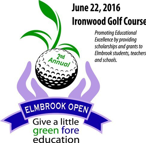 Charity golf outing in Brookfield and Elm Grove WI