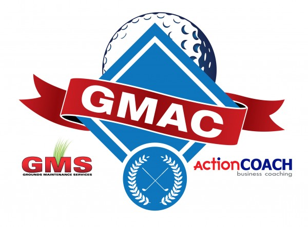 GMAC Golf Outing, teeing off for great causes!