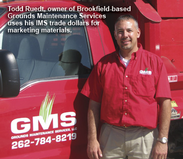 Grounds_Maintenance_Services_Owner_Todd_Ruedt
