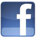 Follow GMS on Facebook