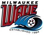 Sponsor of the Milwaukee Wave